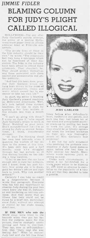 July-4,-1950-JUDY'S-PLIGHT-The_Press_Democrat-(Santa-Rosa)