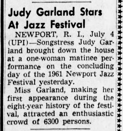 July-4,-1961-NEWPORT-JAZZ-The_Pittsburgh_Press