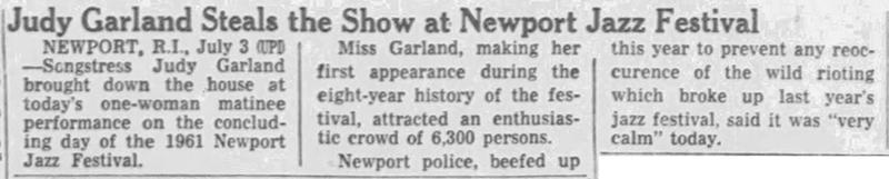 July-4,-1961-NEWPORT-JAZZ-The_Tampa_Tribune