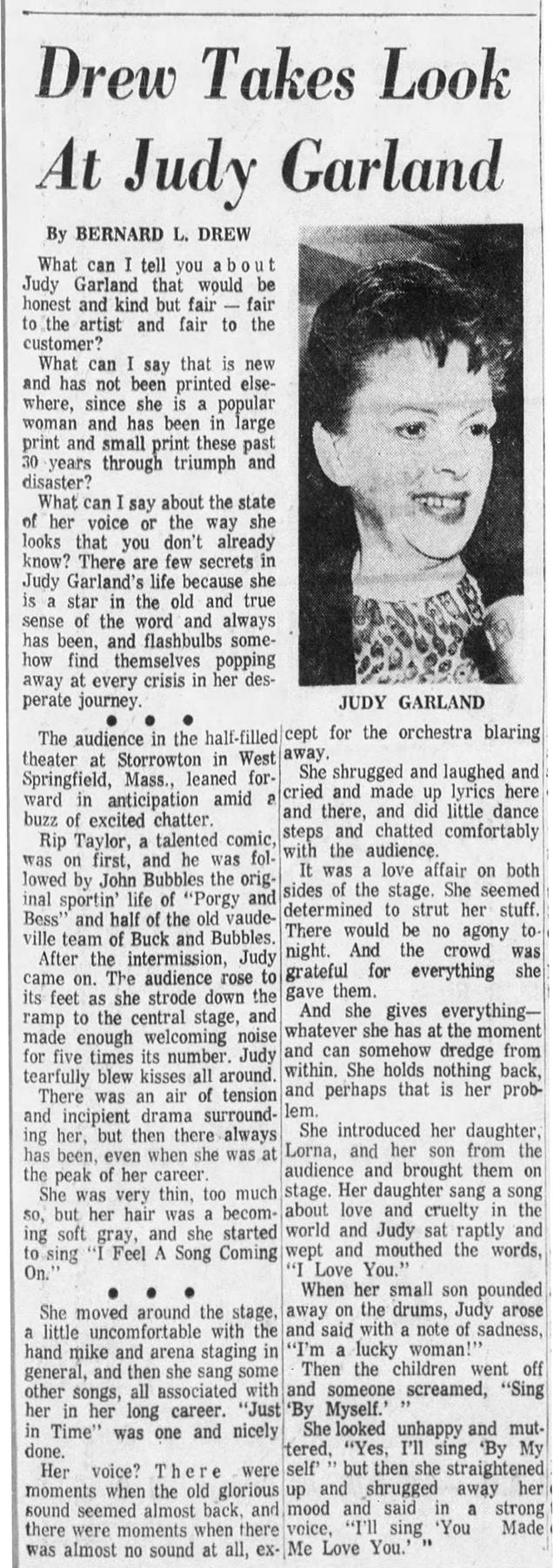 July-4,-1967-A-LOOK-AT-JUDY-Star_Gazette
