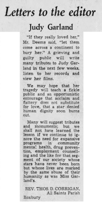 July-4,-1969-LETTER-TO-EDITOR-The_Boston_Globe