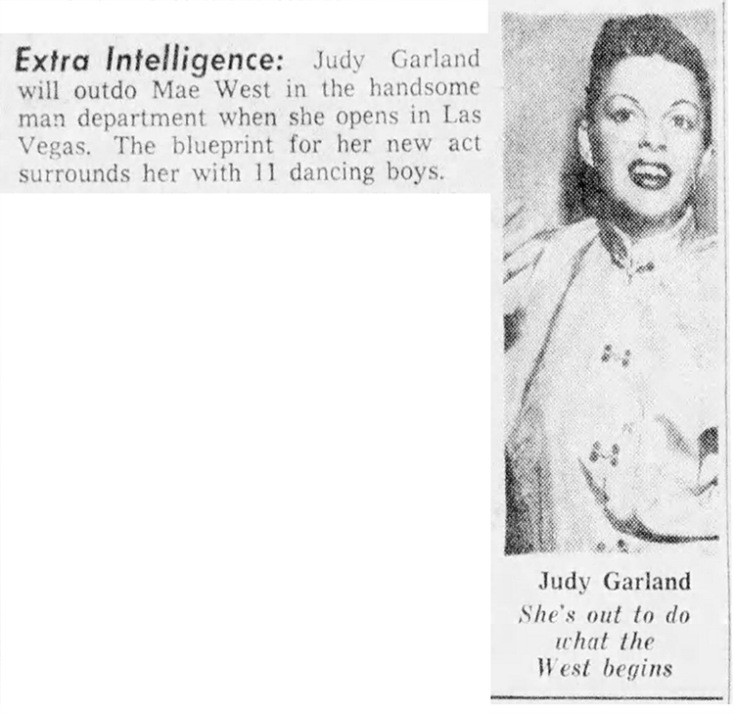 July-5,-1956-VEGAS-SHOW-DOROTHY-KILGALLEN-Star_Tribune-(Minneapolis)