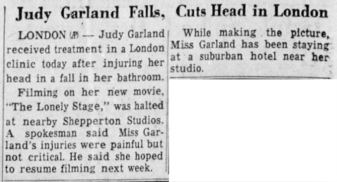 July-5,-1962-JUDY-HITS-HEAD-The_News_Journal-(Wilmington-DE)