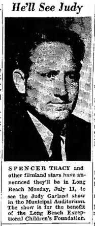 July-6,-1955-LONG-BEACH-Long_Beach_Independent-1