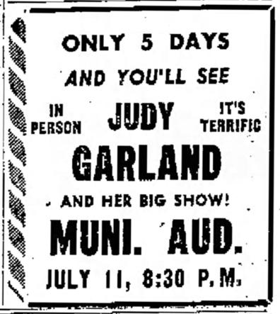 July-6,-1955-LONG-BEACH-Long_Beach_Independent-2