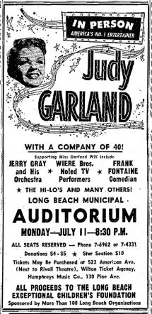 July-6,-1955-LONG-BEACH-Long_Beach_Independent-3