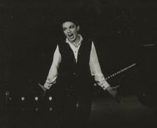 July-6,-1963-Judy-Garland-Show-1