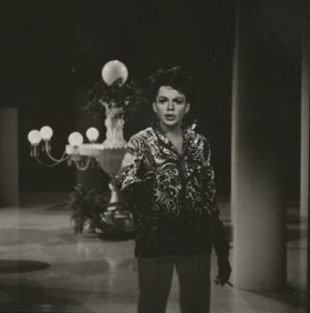 July-6,-1963-Judy-Garland-Show-10