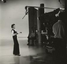July-6,-1963-Judy-Garland-Show-3