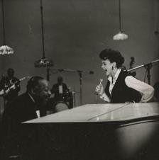 July-6,-1963-Judy-Garland-Show-4