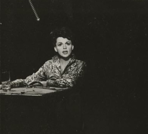 July-6,-1963-Judy-Garland-Show-5