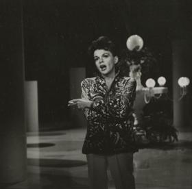 July-6,-1963-Judy-Garland-Show-8