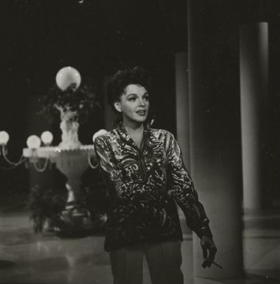 July-6,-1963-Judy-Garland-Show-9