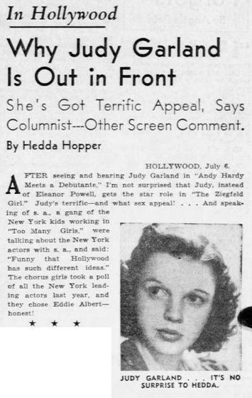 July-7,-1940-OUT-IN-FRONT-St_Louis_Post_Dispatch