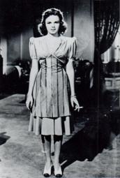 July-7,-1941-Costume-Test-Unused