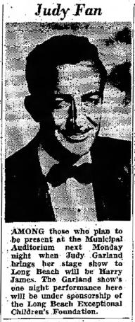 July-7,-1955-LONG-BEACH-Long_Beach_Independent-1