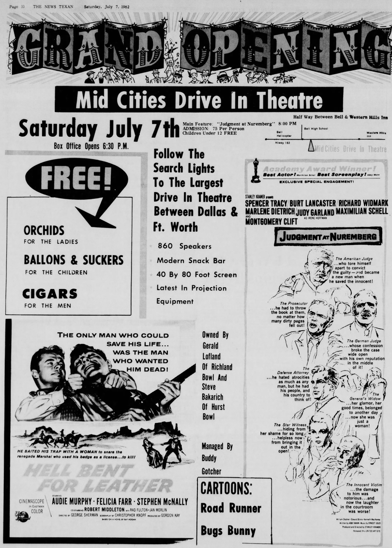 July-7,-1962-The_Irving_Daily_News_Texan