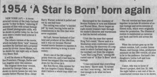 July-7,-1983-Daily_Record-(Morristown-NJ)