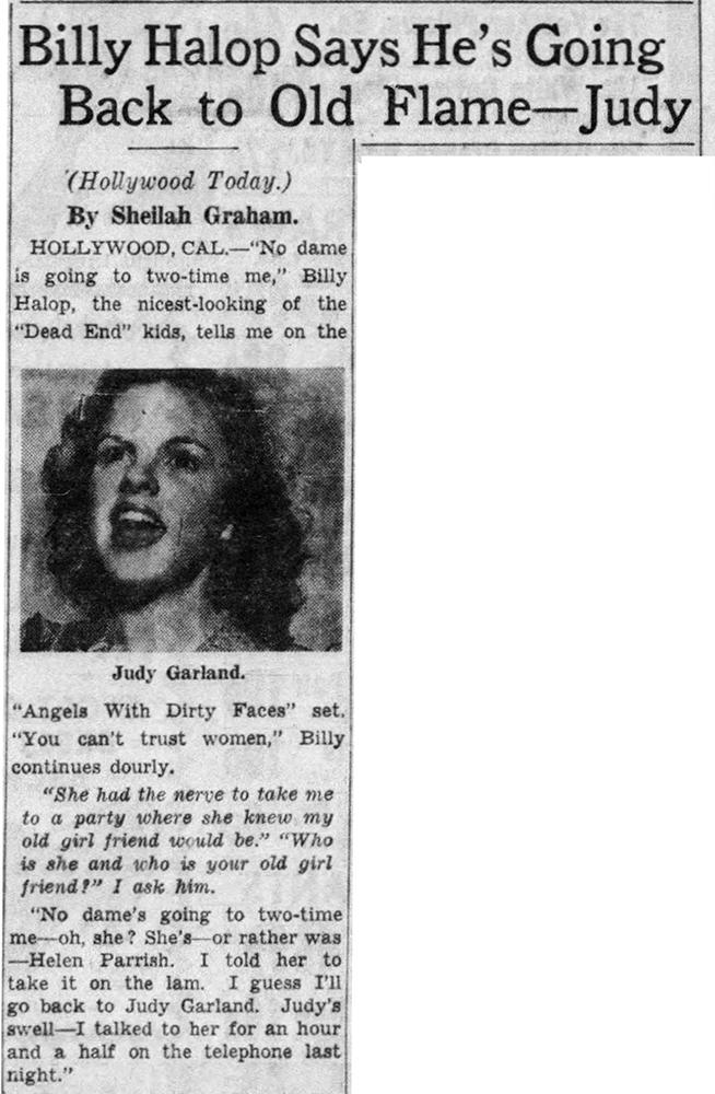 July-8,-1938-BILLY-HALOP-Des_Moines_Tribune