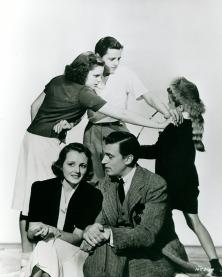 July-8,-1938-Cast-Photo-2