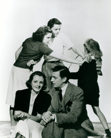 July-8,-1938-Cast-Photo-2