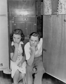 July-8,-1938-Judy-and-Freddie-2