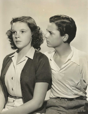 July-8,-1938-Judy-and-Freddie