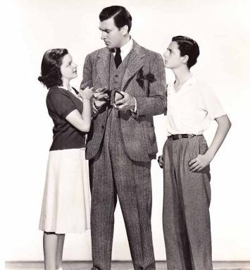 July-8,-1938-Trio