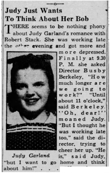 July 8, 1940 ROBERT STACK The_Evening_Sun (Baltimore)