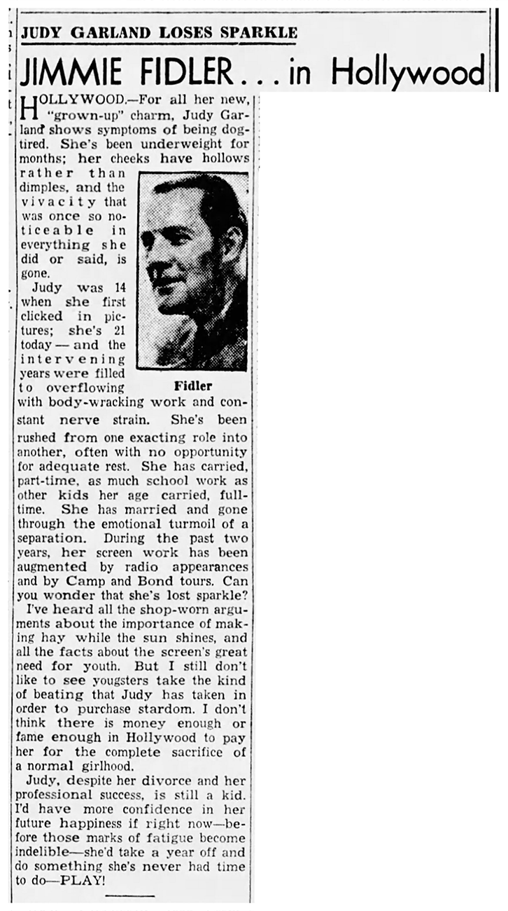 July-8,-1943-JUDY-OVERWORKED-El_Paso_Times