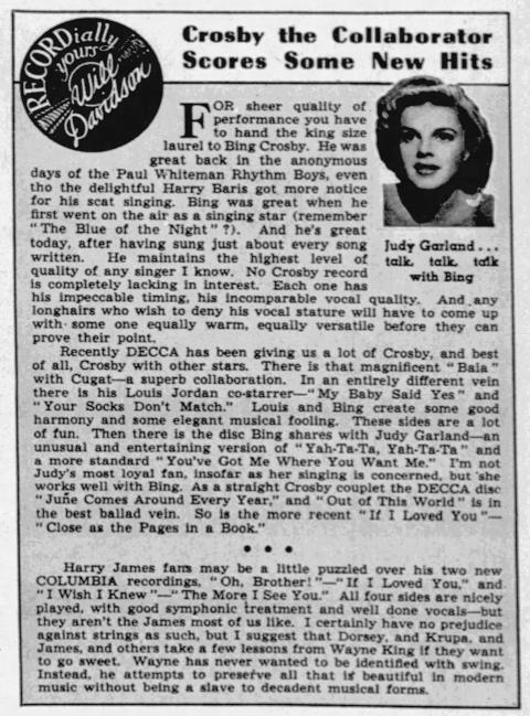 July-8,-1945-DECCA-BING-Chicago_Tribune