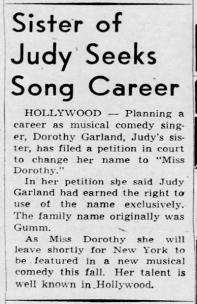 July-8,-1945-JUDY'S-SISTER-Star_Tribune-(Minneapolis)