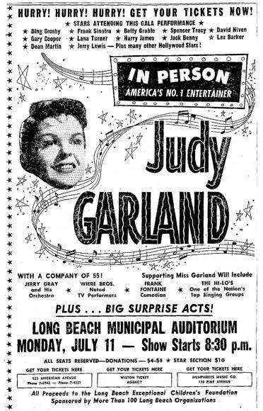 July-8,-1955-LONG-BEACH-Long_Beach_Independent-3