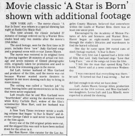 July-8,-1983-The_Central_New_Jersey_Home_News-(New-Brunswick)