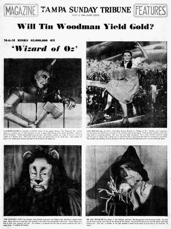 July-9,-1939-The_Tampa_Tribune