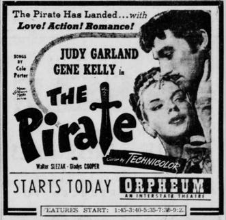 July-9,-1948-The_Waco_News_Tribune-2