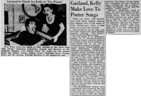 July-9,-1948-The_Waco_News_Tribune