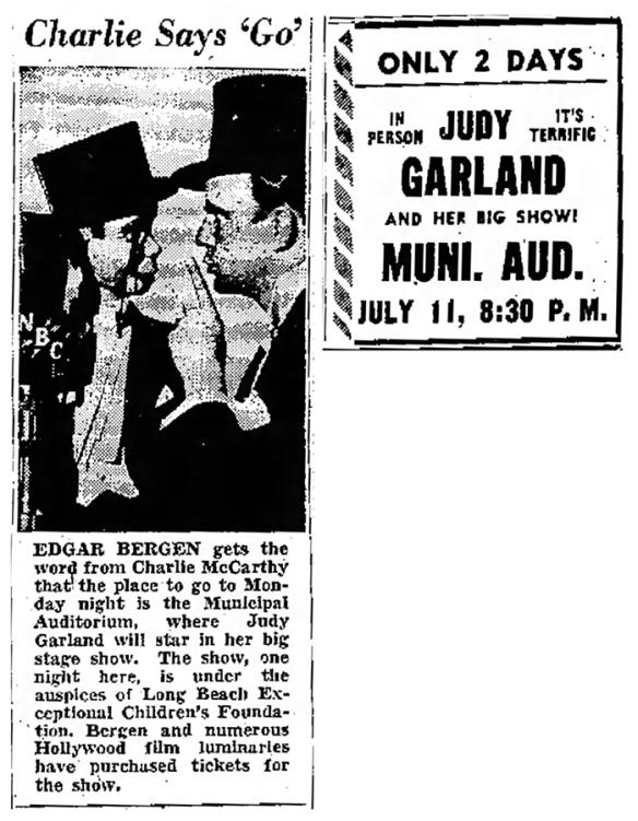 July-9,-1955-LONG-BEACH-Long_Beach_Independent