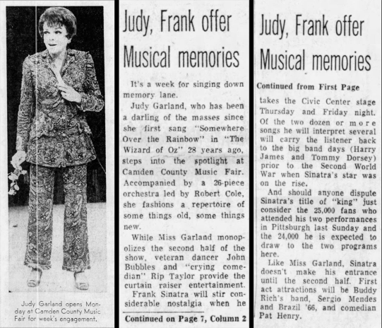 July-9,-1967-CAMDEN-COUNTY-The_Philadelphia_Inquirer