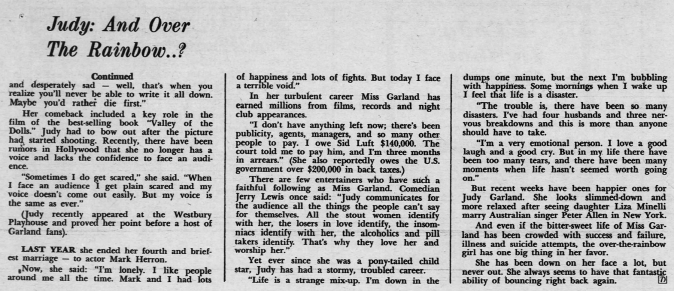 July-9,-1967-THE-LADY-IN-SHOW-BIZ-Detroit_Free_Press-2