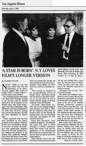 July-9,-1983-The_Los_Angeles_Times-1