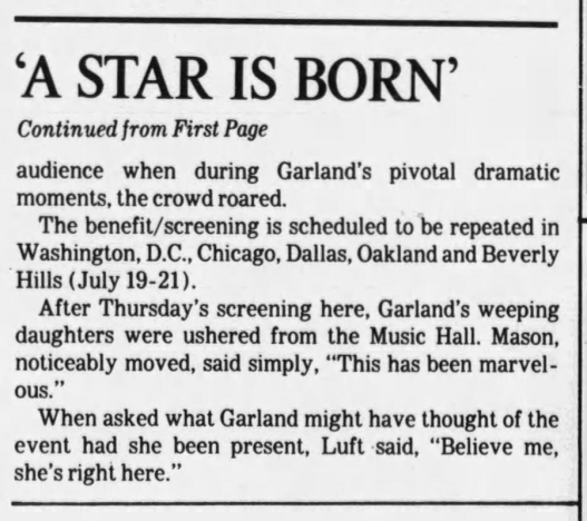 July-9,-1983-The_Los_Angeles_Times-2