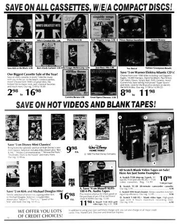 July-9,-1989-HITS-OF-JUDY-GARLAND-The_Greenville_News-(NC)