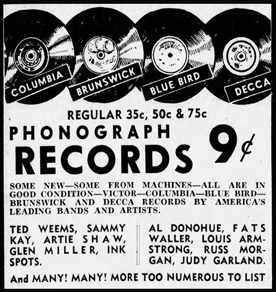 May-21,-1941-DECCA-RECORDS-Tampa_Bay_Times