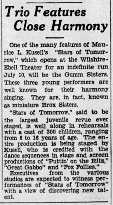 May-3,-1931-STARS-OF-TOMORROW-The_Los_Angeles_Times