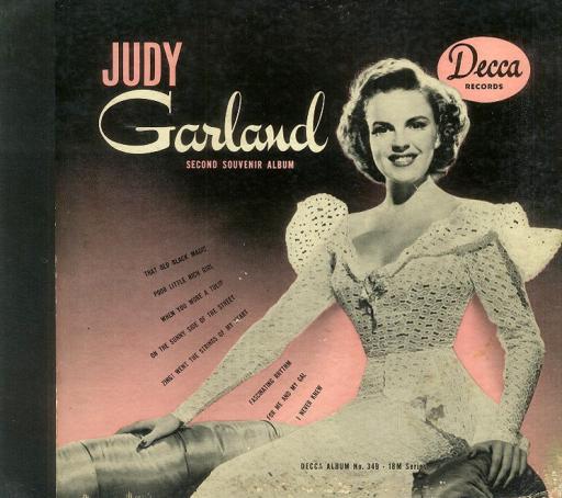 Souvenir-2-Decca-Album