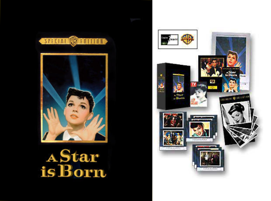 Special-Edition-Boxed-Set