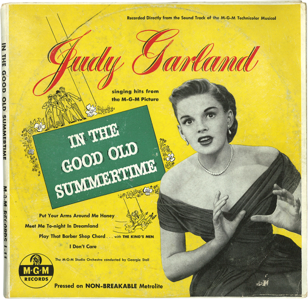 Summertime-78-cover