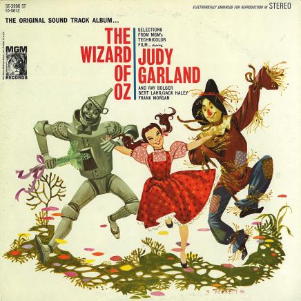 Wizard-of-Oz-1960s-LP