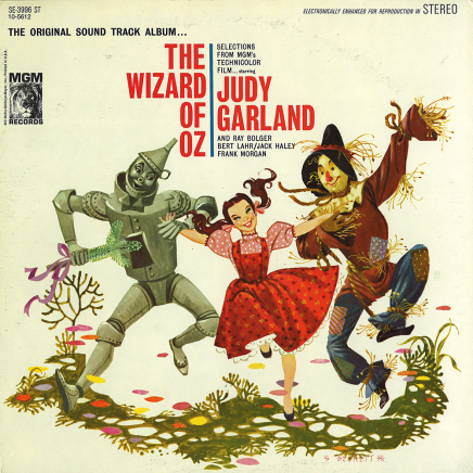 Wizard-of-Oz-1960s-LP